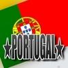 go portugal go