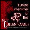 Future Cullen!