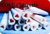 ♥ LOVE Cigarette ♥