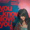 ♥ Still Loving You ♥