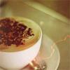 ♥ Hot Chocolate ♥