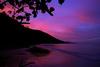 An Aussie Sunset