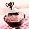 ♥sweet ice-cream♥