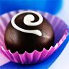 ♥yummy chocolate♥