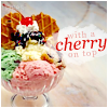 ♥rainbow ice-cream♥