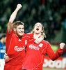 Liverpool!