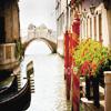 a Romantic Trip to Venice