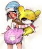 hug you like i hug me bear