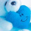 A Hug & A Smile