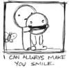 cheer up!!!