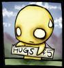 HUGS!!!!!!