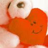 ♥Warm Hugs♥