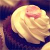 .♥.Cupcake.♥ .