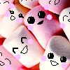 sending you lots of smiles