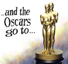 And the oscar goes...