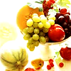 some Yummy Fruit