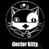Doktor kitty