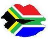 South African Kiss