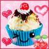 Unforgettable Cupcake For u