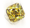 Allnatt Diamond-101.29 carat
