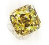Allnatt Diamond-101.29 carat