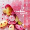 ♥ love candies ♥