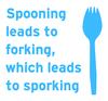 Sporking