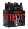 Dead Guy Ale (Rouge)