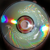 Dragon CD