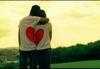 Close to ur ♥... Hugs! :)