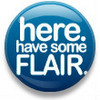 Flair For Your Page