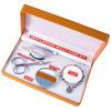 grooming kit for mr winky