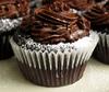 Sweet Mini Chocolate Cake