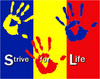 Strive For Life Romania
