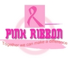 Pink Ribbon Breast Cancer