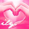 *I Love U*