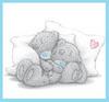 Bedtime Cuddle