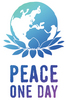 ~Peace Day~ September 21
