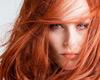 Fiery Redhead ♥