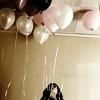 balloons ♥