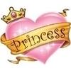 ☆ you're my princess♥
