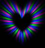 ♥You are Loved♥
