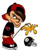 Go Arizona Cardinals