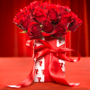 ♥ Red Roses ♥