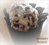 ♥CookieZ N Cream Ice Cream♥