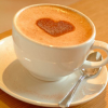 ♥Coffee With Love♥