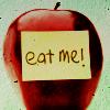 Eat ME! ♥
