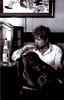 drink with Gackt