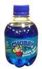 Chubby Blue Cola