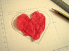 *Draw Your Page With Love*